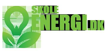 Skoleenergi.dk