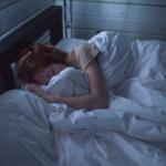 kugledyne søvn